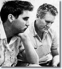 25+ Best Ideas about Elvis Presley Funeral on Pinterest   Elvis death date, Elvis presley gospel ...
