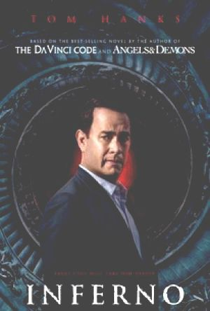 Here To View Download Sex Movie Inferno Voir japan Filmes Inferno Download Inferno Online Vioz Bekijk het Inferno Online Android #FlixMedia #FREE #Moviez This is Complet