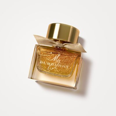 My Burberry Limited Edition Eau de Parfum 90ml