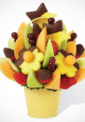 Edible Arrangements  $55 to Spend on Edible Arrangements