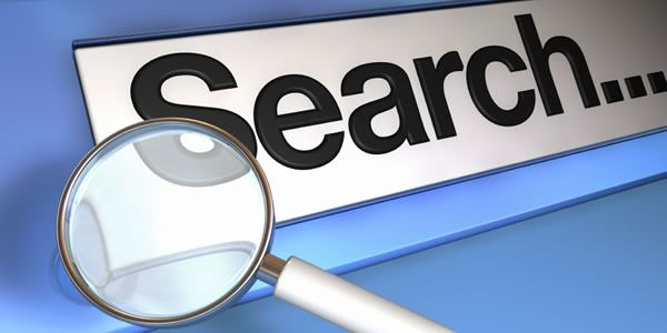Search using the Chrome Omnibox http://www.learningarchitects.com/search-using-the-chrome-omnibox/?utm_campaign=coschedule&utm_source=pinterest&utm_medium=Rob&utm_content=Search%20using%20the%20Chrome%20Omnibox