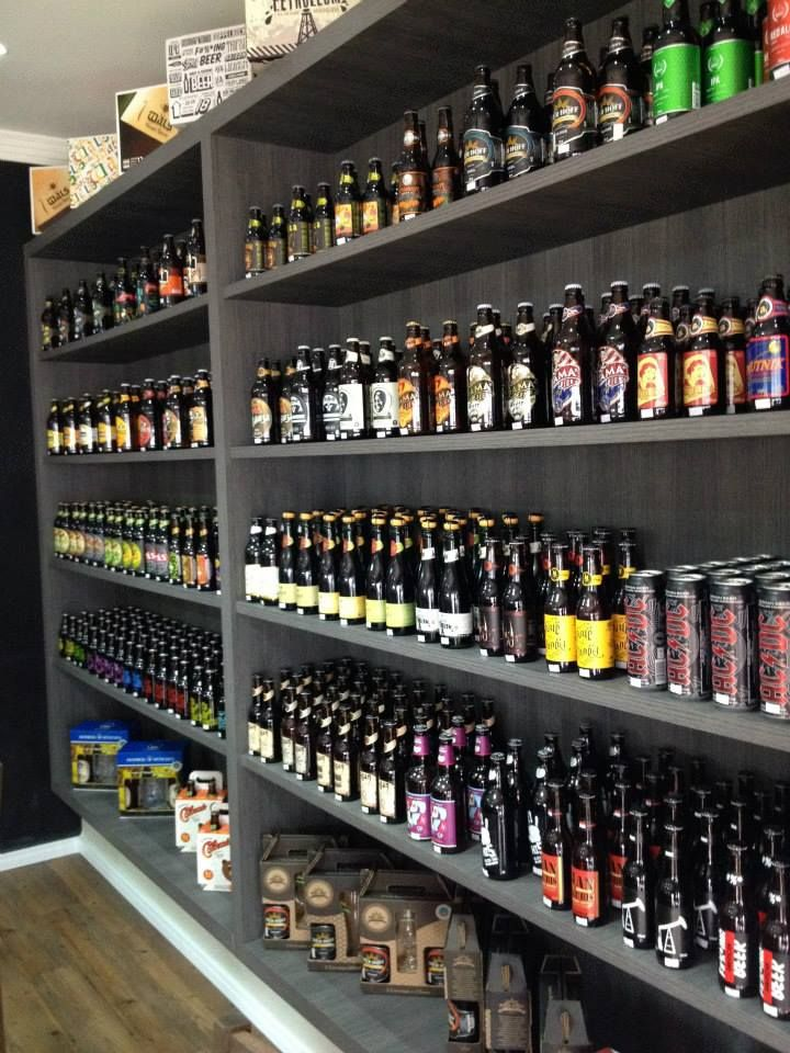 16 best mestre guarapuava images on for Best online craft beer store