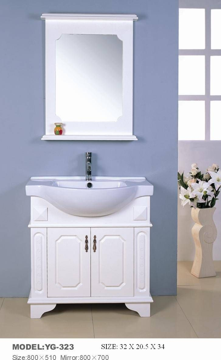 Cheap Vanity Awesome 24 Amazing Bathroom Vanities With Tops For