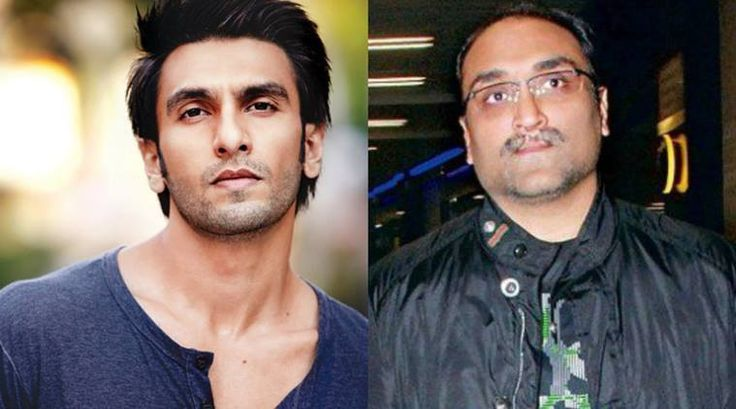 Aditya Chopra used to call me by the C word: Befikre Ranveer Singh