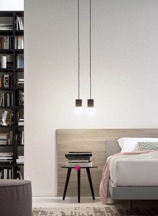Die besten 25+ Schlafzimmer Deckenleuchten Ideen auf Pinterest - deckenleuchte wohnzimmer design