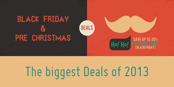 Black Friday & Pre-Christmas Sale - KollectionK