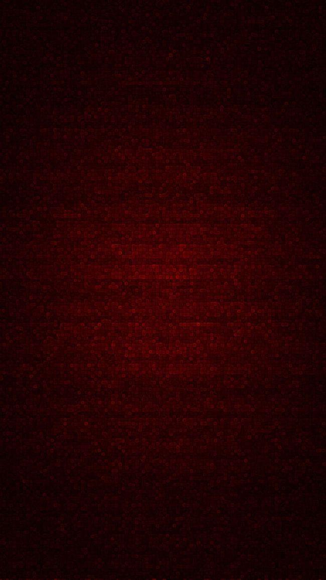 رد تدرج الخلفية تظليل H5 Abstract Iphone Wallpaper Phone Wallpaper Maroon Aesthetic