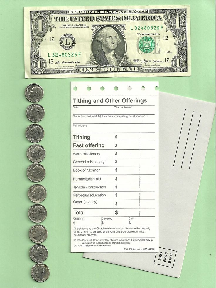 Primary 2 Manual   Lesson 33   I Can Pay Tithing     Journal Page   I use the handout from Veronica from Sugardoodle below for the Journal ...