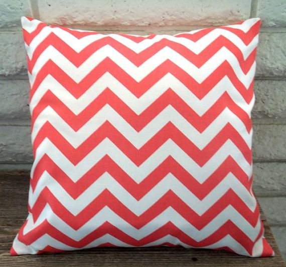 absolute BEST ETSY SHOP for cheap pillows. perfect for college dorms…totally using this.: Etsy Pillows, Coral Pillows, 10 Pillows, Accent Pillows, College Dorms Totally, Pillows Etsy Shop, Cheap Pillows Totally, Pillow Covers, Cheap Pillows Etsy