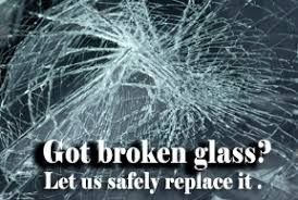 How to stay safe while on road??    #PerthWindscreensRepair #WindscreenReplacementperth