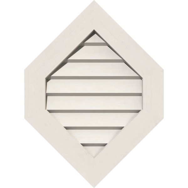 Gable Vent Is A Perfect Way To Enhance The Look And Feel Of Your Home You Can Instantly Add A Timeless Look To Any Architectural Sty Gable Vents H Frame Frame