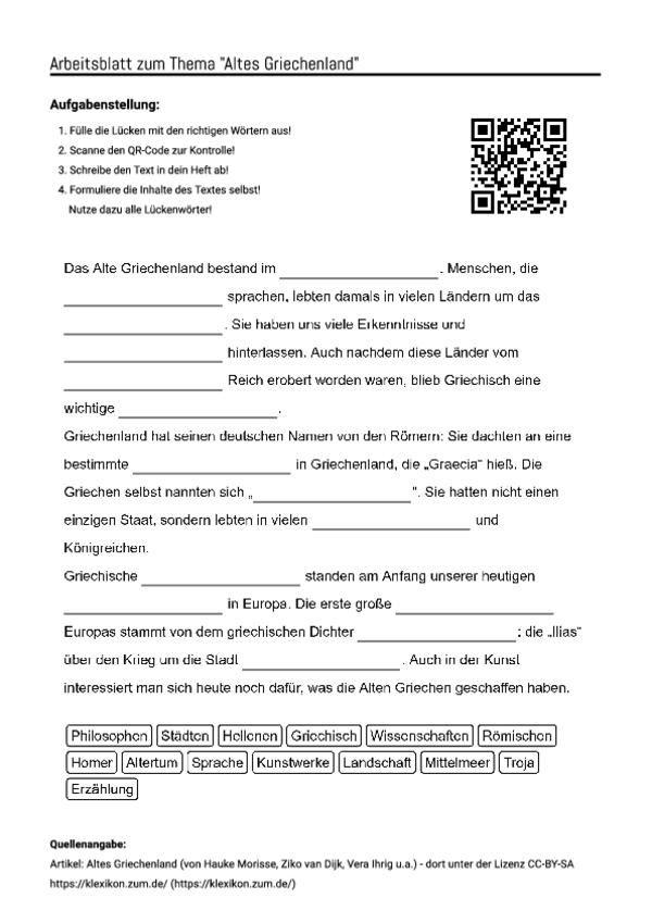 Großzügig Arbeitsblatt Für Die Wissenschaftliche Methode Bilder ...