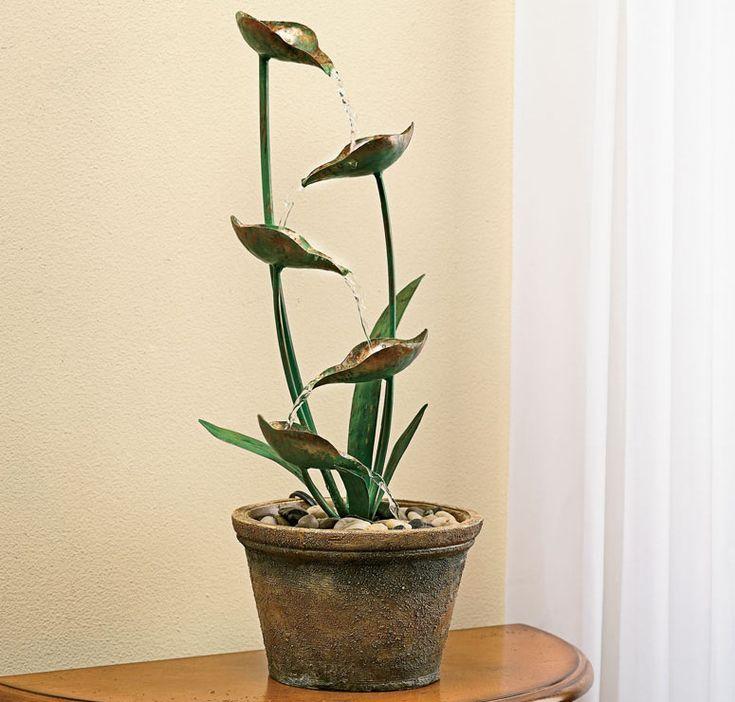 Best Desktop Zen Gardens Images Pinterest