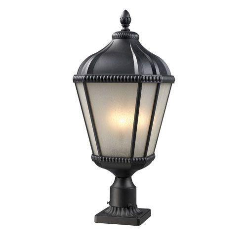 17 Best Images About Pier Mount Masonry Column Lights On