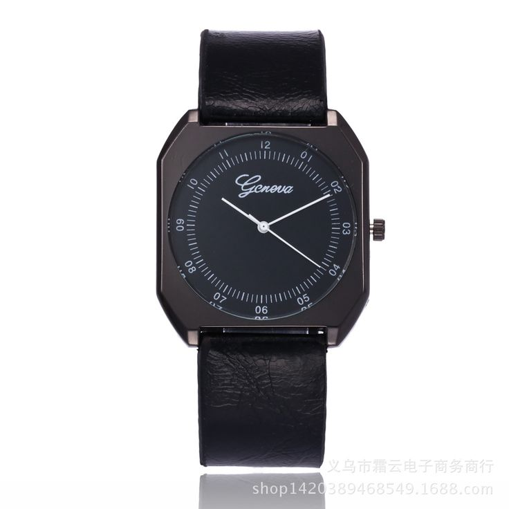 Leisure Watch (6)NHSY0863