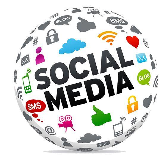 Kampanie Social Media, Netmi