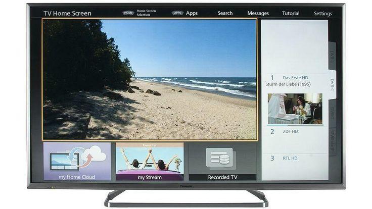 Cuál es el mejor Smart TV del mercado: ¿y para tí?