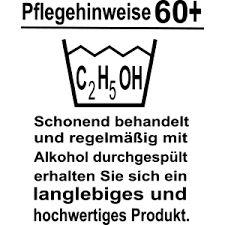 Die besten 17 Ideen zu 60. Geburtstag Spruch auf Pinterest | Spruch 60. geburtstag, 60 ...