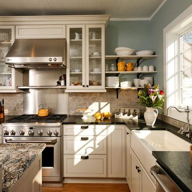 Open Concept Country Kitchen Layouts 249 best kitchens images on pinterest | dream kitchens, home and