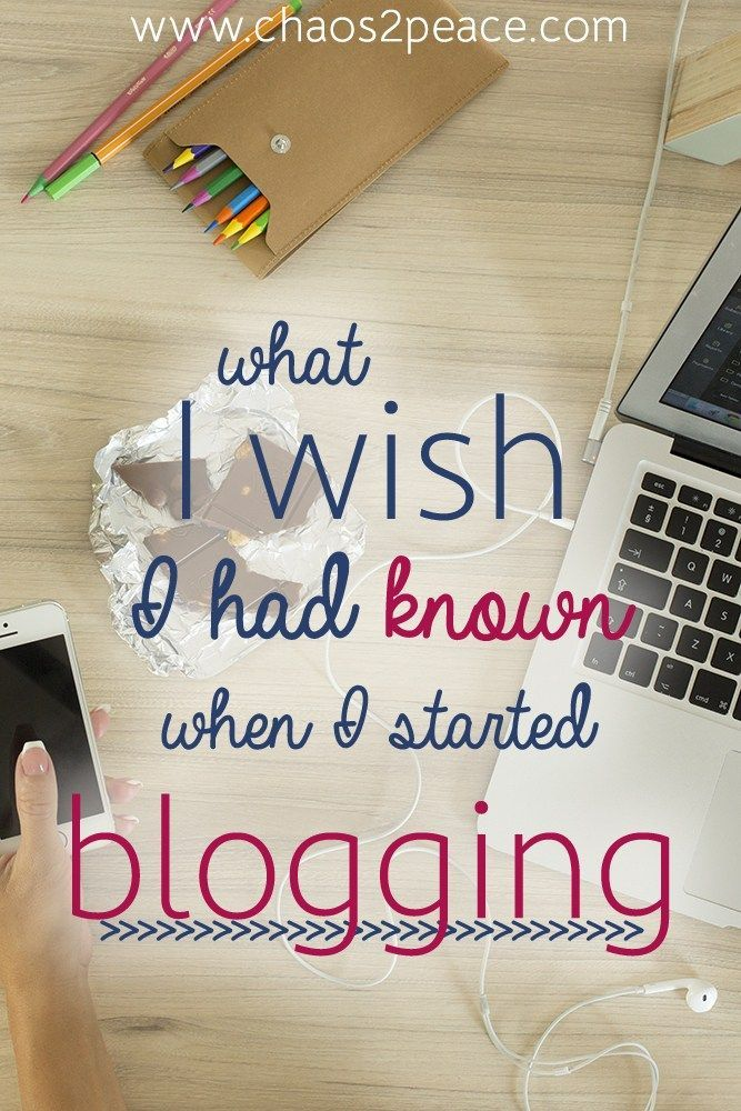 Are you thinking about starting a lifestyle blog on Word Press? I have a guide for beginners to start a blog for minimal cost.