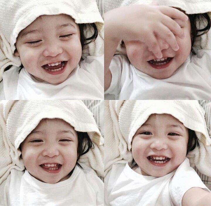 صور اطفال صغار كوريين حلوين كيوت Page 8 Of 11 صور اطفال Baby Face Kids Face