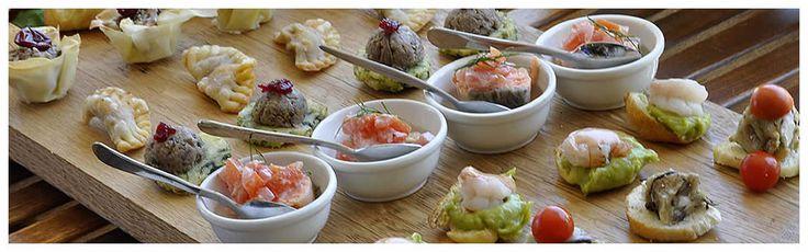 Half Day Mini Gourmet Tour in Stellenbosch