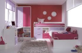 l'shaped beds - Google Search