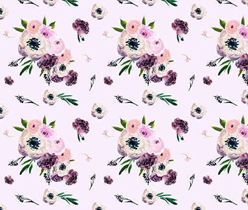 Flowers Fabric - Light Pink Dark Floral Print by Judy Qui... https://www.amazon.ca/dp/B01MSM3RTM/ref=cm_sw_r_pi_dp_x_dYf1ybG0ZXQ9Y