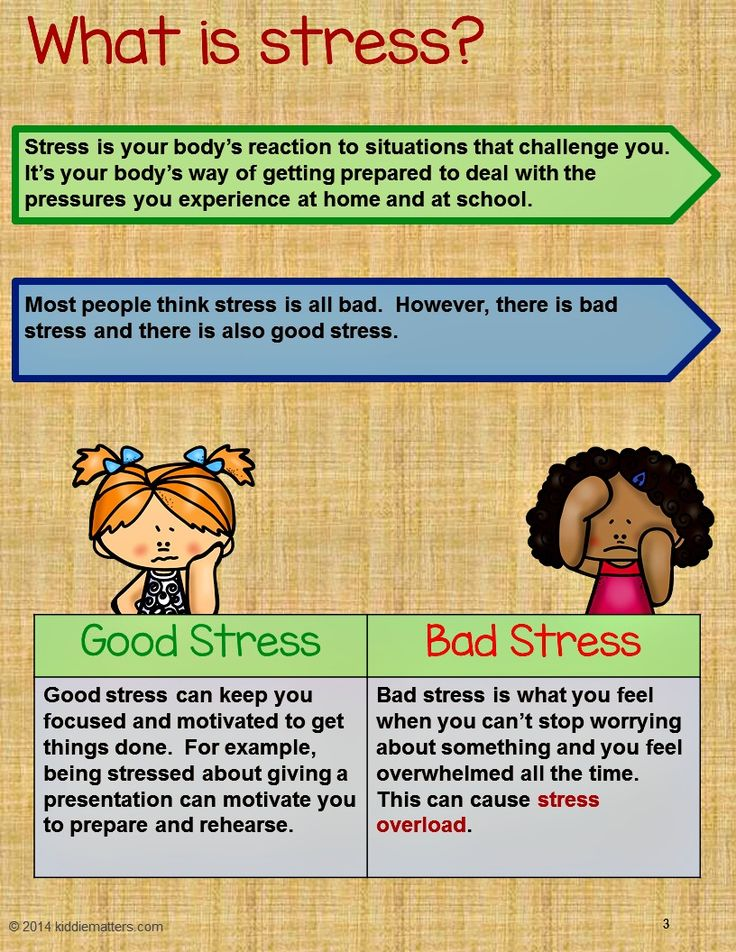 ways to manage stress essay Stress is a normal part of life and usually comes from everyday occurrences: here are the best ways you can deal with everyday sources of stress 1 eliminate as many sources of stress as you can.