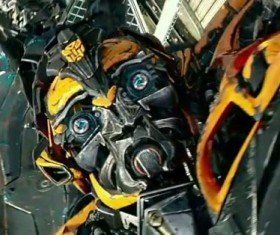 Transformers Age of Extinction Trailer: Where Is Optimus Prime?