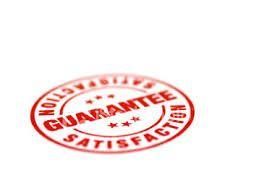 Polo di garanzia: uno strumento per la tutela dei diritti
