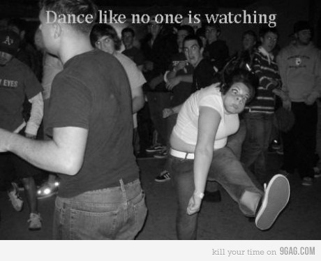 Drop the bass!Guys Face, Laugh, Funny Stuff, Humor, Things, Hilarious, Funnystuff, Watches, Dance