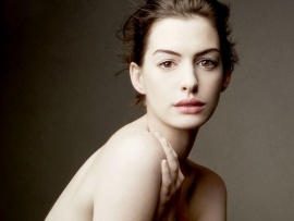 Anne Hathaway 7 (click to view)