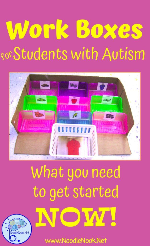 Get 20 Autism jobs ideas on Pinterest without signing up