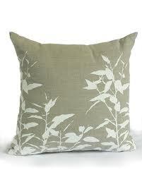pretty cushions - Google Search
