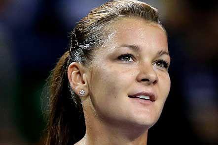 Agnieszka Radwanska is bejutott az 500 ezer dollár összdíjazású szöuli torna döntőjébe, ahol Anasztaszija Pavljucsenkova lesz az ellenfele. Radwanska végig fölényben játszott, mindösszesen két játszmát engedett ellenfelének, így az első helyen kiemelt teniszező nő lesz az ellenfele a harmadik helyen kiemelt orosz Pavljucsenkovának. Az elődöntő eredményei: Radwanska (lengyel) – Arrubarrena (spanyol): 6:0, 6:2 Pavljucsenkova (orosz) […]