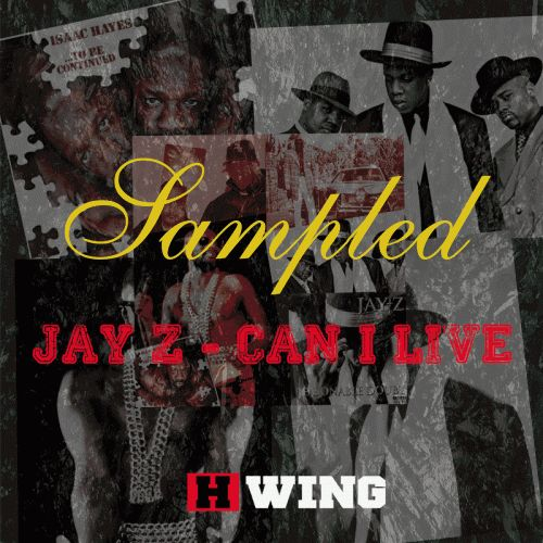 "#Sampled: Revisits Jay Z's 1996 classic ""Can I Live"".   Reasonable Doubt was Jay Z's first album released in 1996 and it containtd a lot of songs that made a stamp in the music industry, Can I Live was one of them. Produced by Irv Gotti, Can I Live sampled from an Isaac Hayes track ""The Look of Love"". Jay Z also revealed the last time he actually did write was for ""Can I Live,"" a standout track on his 1996 debut, Reasonable Doubt. ""What happened was, I was doing that song with someone else…"