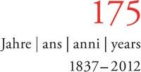 Biblioteca de Caminos (UPM): 175 Aniversario de la fundación de la SIA (Sociedad suiza de ingenieros y arquitectos) / 175th Anniversary of the SIA (Swiss Society of Engineers and Architects)