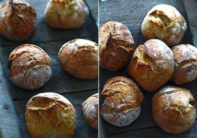 twin-food.dk koldhaevede-morgenboller