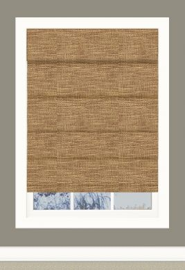 Roman Shades Lowes 2017 Grasscloth Wallpaper
