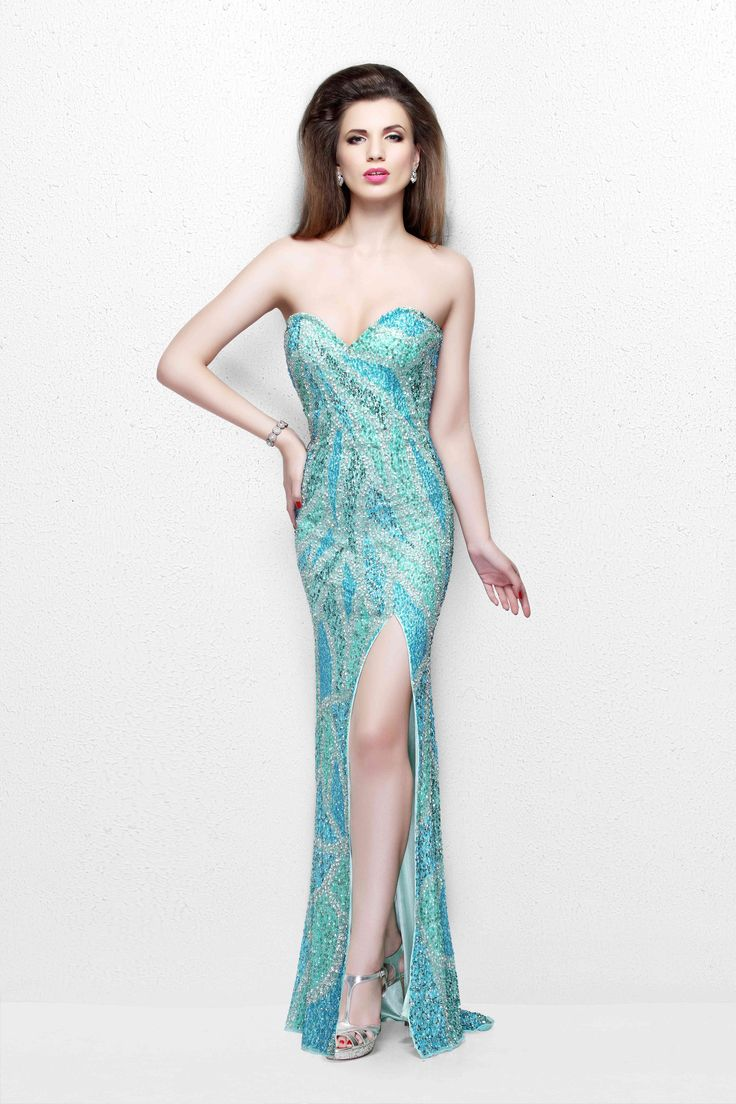 96 best Primavera Couture images on Pinterest