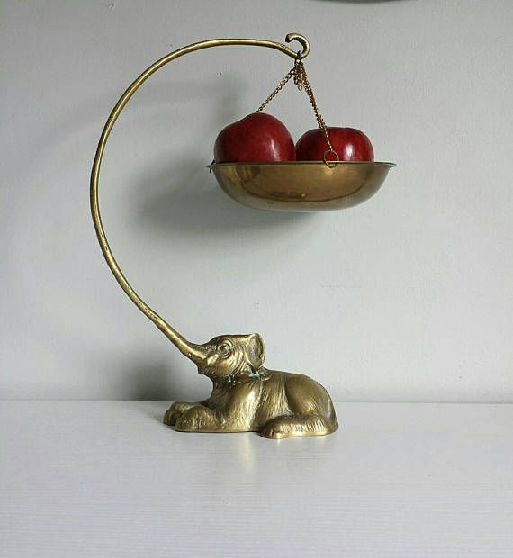Vintage Hanging Kitchen Scale: 17 Best Ideas About Vintage Scales On Pinterest