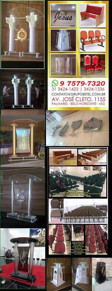 Púlpito de Acrílico - GRUPOBETEL WWW.GRUPOBETEL.COM  púlpito da Adventista, Assembléia, Metodista, Quadrangular, Batista Lagoinha, pódium, pódio, Pentecostal, Congregacional, Wesleyana, Presbiteriana Renovada - acrilândia - bom pastor - oratória -móveis cardeal- lojas - móveis e imóveis.púlpito da Adventista, Assembléia, Metodista, Quadrangular, Batista Lagoinha, pódium, pódio, Pentecostal, Congregacional, Wesleiyana, Prebiteriana Renovada, Presbiteriana independente, Bancos de igreja…