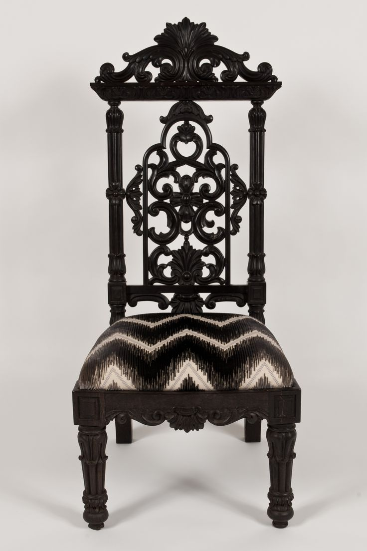 images about MLB Furniture on Pinterest Dutch colonial