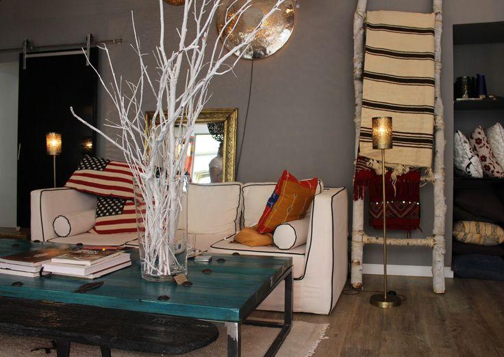 Die besten 17 ideen zu marokkanische wohnzimmer auf for Orientalisches wohnzimmer
