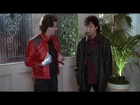 124 best images about The Wedding Singer on Pinterest ...