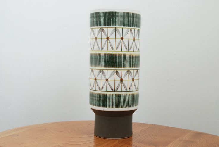 Rare stunning large midcentury by MidcenturyHomeStores on Etsy, £67.50