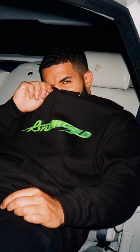 VSCO ellenavargas in 2020 (With images) Drake
