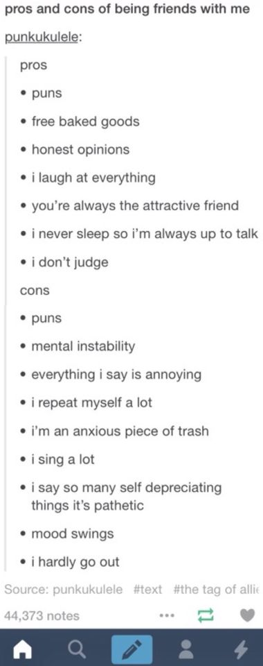 Basically<<< lol right.<<<<< OK YOU GUYS DONT GET IT. EVERY SINGLE ONE OF THESE IS ME!?