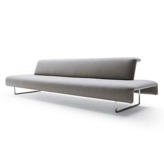 Cloud Sofa | couch . Sofa . canapé | Design: Naoto Fukasawa | BB Italia |